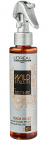 L'Oréal Professionnel - WILD STYLERS - TECNI. ART - BEACH WAVES
