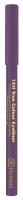 Dermacol - 12H True Color Eyeliner - Eyeliner w kredce - 3 - 3