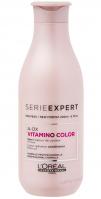 L'Oréal Professionnel - SERIEEXPERT - A-OX VITAMINO COLOR - Odżywka do włosów koloryzowanych
