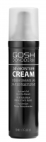 GOSH DONODERM - 24H MOISTURE CREAM  - 50 ml