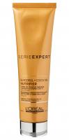 L'Oréal Professionnel - GLYCEROL + COCO OIL - NUTRIFIER - Odżywczy krem termiczny do włosów suchych