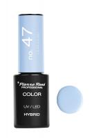 Pierre René - Color UV / LED HYBRID - 047 - 047