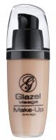 Glazel - Anti-age - Smoothing primer - 5