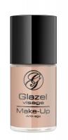 Glazel - Anti-age - Smoothing primer - 2