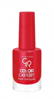 Golden Rose - COLOR EXPERT NAIL LACQUER - Trwały lakier do paznokci - O-GCX - 140 - 140