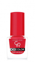 Golden Rose - Ice Color Nail Lacquer – Lakier do paznokci - 192 - 192