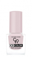 Golden Rose - Ice Color Nail Lacquer - 211 - 211