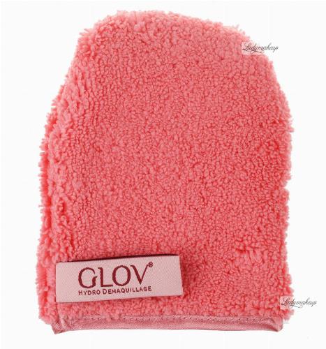 GLOV - ON-THE-GO