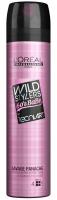 L'Oréal Professionnel - WILD STYLERS - 60'S BABE BY TECNI.ART - Teksturyzujący puder w sprayu