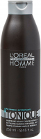 L'Oréal Professionnel - HOMME - TONIQUE - For Men - 250 ml