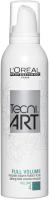 L'Oréal Professionnel - TECNI. ART FULL VOLUME