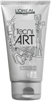 L'Oréal Professionnel - TECNI. ART. - GLUE