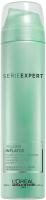L'Oréal Professionnel - SERIE EXPERT - VOLUME INFLATOR - Puder w spray`u nadający objętości włosom - 250 ml