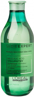 L'Oréal Professionnel - SERIE EXPERT - SALICYLIC ACID - VOLUMETRY - Szampon do cienkich włosów dodający objętości - 300 ml