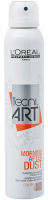 L'Oréal Professionnel - TECNI.ART - MORNING AFTER DUST DRY SHAMPOO - 200 ml