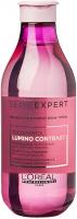 L'Oréal Professionnel - SERIE EXPERT - TOCOPHEROL - LUMINO CONTRAST - Szampon do włosów farbowanych i z pasemkami - 300 ml