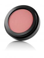 PAESE - Blush with argan oil