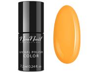 NeoNail - UV GEL POLISH COLOR - FALL IN LOVE - Lakier hybrydowy - 7,2 ml  - 6378-7 AUTUMN SUN - 6378-7 AUTUMN SUN