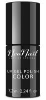 NeoNail - UV GEL POLISH COLOR - FALL IN LOVE - Lakier hybrydowy - 7,2 ml