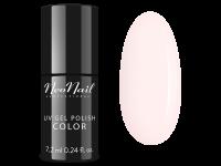 NeoNail - UV GEL POLISH COLOR - PURE LOVE -  Lakier hybrydowy - 7,2 ml - 6343-7 SEASHELL - 6343-7 SEASHELL
