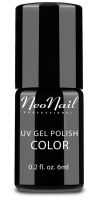 NeoNail - UV GEL POLISH COLOR - PURE LOVE -  Lakier hybrydowy - 7,2 ml