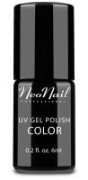NeoNail - UV GEL POLISH COLOR - PURE LOVE -  Lakier hybrydowy - 7,2 ml