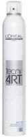 L'Oréal Professionnel - TECNI, ART - AIR FIX - 400 ml
