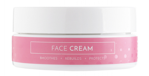 BodyBoom ​​- FACE CREAM - Loyal Company