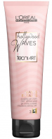 L'Oréal Professionnel - TECNI.ART - HOLLYWOOD WAVES - SCULPTING GEL-CREAM - 150 ml