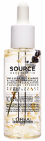 L'Oréal Professionnel - SOURCE ESSENTIELLE - RADIANCE OIL - Pielęgnujący olejek do włosów farbowanych - 70 ml