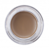 INGRID - EYEBROW POMADE - LIGHT BROWN