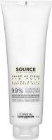 L'Oréal Professionnel - SOURCE ESSENTIELLE - RADIANCE BALM - 450 ml