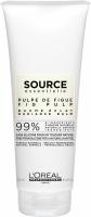 L'Oréal Professionnel - SOURCE ESSENTIELLE - RADIANCE BALM - 250 ml