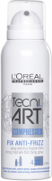 L'Oréal Professionnel - TECNI.ART - FIX ANTI-FRIZZ - 125 ml