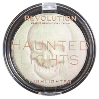 MAKEUP REVOLUTION - Haunted Lights Powder