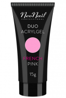 NeoNail - DUO ACRYLGEL - Akrylowo-żelowy produkt do przedłużania i modelowania paznokci - 15 g