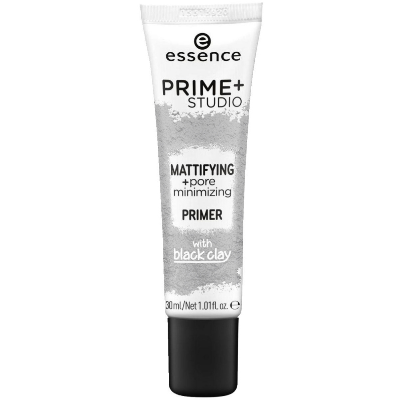 Pore Minimizing Makeup Primer Kullananlar 5 000 Makeup Looks
