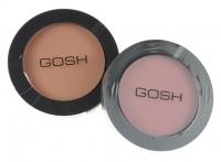 GOSH - Natural Blush- Róż na policzki