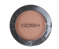 GOSH - Natural Blush- Róż na policzki - 36 Rose Whisper - 36 Rose Whisper