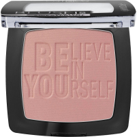 Catrice - Blush Box - Waterproof blush - 010 - SOFT ROSE - 010 - SOFT ROSE