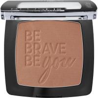 Catrice - Blush Box - Waterproof blush - 060 - BRONZE - 060 - BRONZE