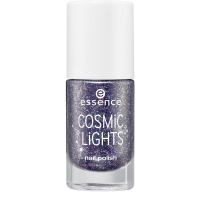 Essence - COSMIC LIGHTS Nail Polish - 05 - UP TO THE SKY - 05 - UP TO THE SKY
