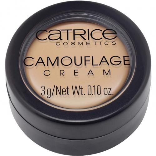 Catrice - Camouflage Cream