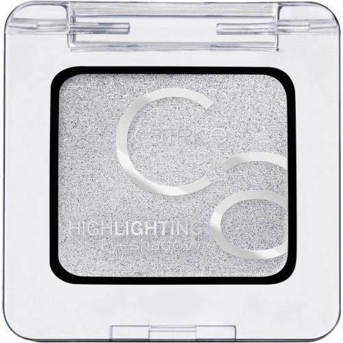 Catrice - HIGHLIGHTING EYESHADOW - Rozświetlający cień do powiek