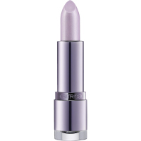 Catrice - Charming Fairy Lip Glow - 010 One Miracle Fits All