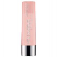 Catrice - Volumizing Lip Balm - Balsam do ust zwiększający objętość warg
