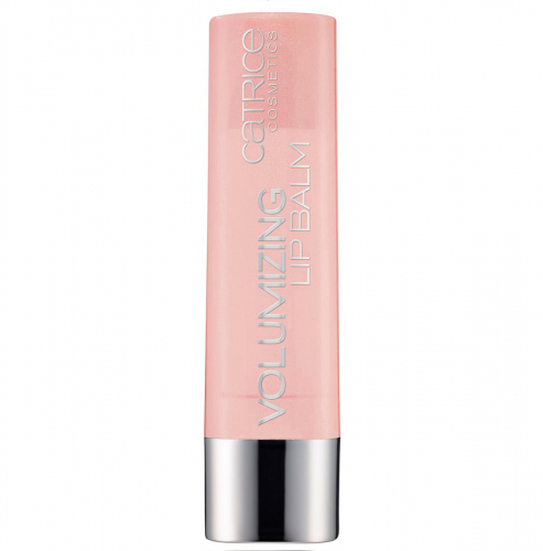 Catrice - Volumizing Lip Balm