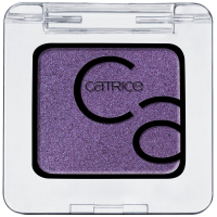 Catrice - ART COULEURS EYESHADOW  - 220 - 220