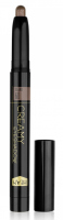 HEAN - Creamy Eyeshadow - Eyeshadow stick