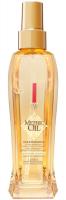 L'Oréal Professionnel - MYTHIC OIL - HUILE RADIANCE - Pielęgnujący olejek do włosów farbowanych - 100 ml